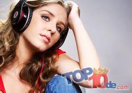 10. Esmee Denters