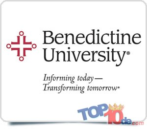 Las 10 mejores universidades católicas online