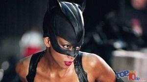 Las 10 mejores películas de Halle Berry