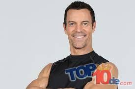 Los 10 gurus del fitness más ricos en el mundo