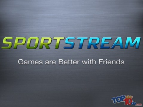 Sport Stream
