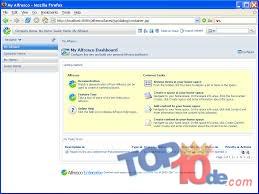 Los 10 mejores programas para organizar documentos
