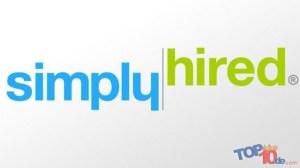 Las 10 mejores aplicaciones para encontrar trabajo