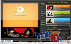Las 10 mejores alternativas para Windows Media Player