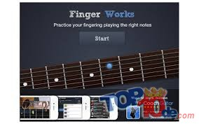 Los 10 mejores programas para aprender a tocar guitarra en Mac