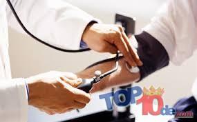 Los 10 mejores beneficios a la salud de la Jamaica