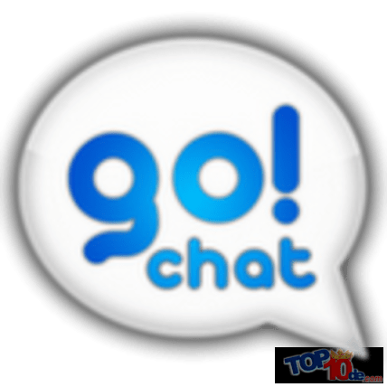 go-chat-for-facebook-08-535x535