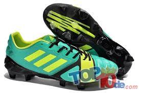 Los 10 mejores zapatos para jugar fútbol