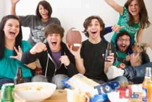 Las 10 cosas para poder disfrutar la copa 2014 con Gallo
