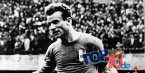 Los 10 mejores jugadores que nunca han jugado un mundial