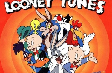 Lonney tunes