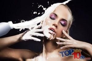 Los 10 mejores beneficios que ofrece la leche-6