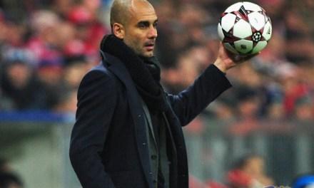 Los 10 técnicos de fútbol mejor pagados en el mundo