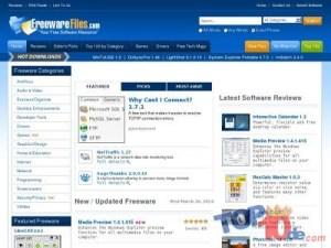 Los 10 mejores sitios para descargar software gratis