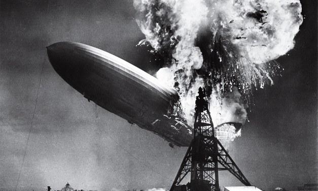 Las 20 Fotos mas impactante que influyeron a la humanidad