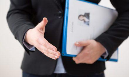 5 claves para preparar una entrevista en inglés