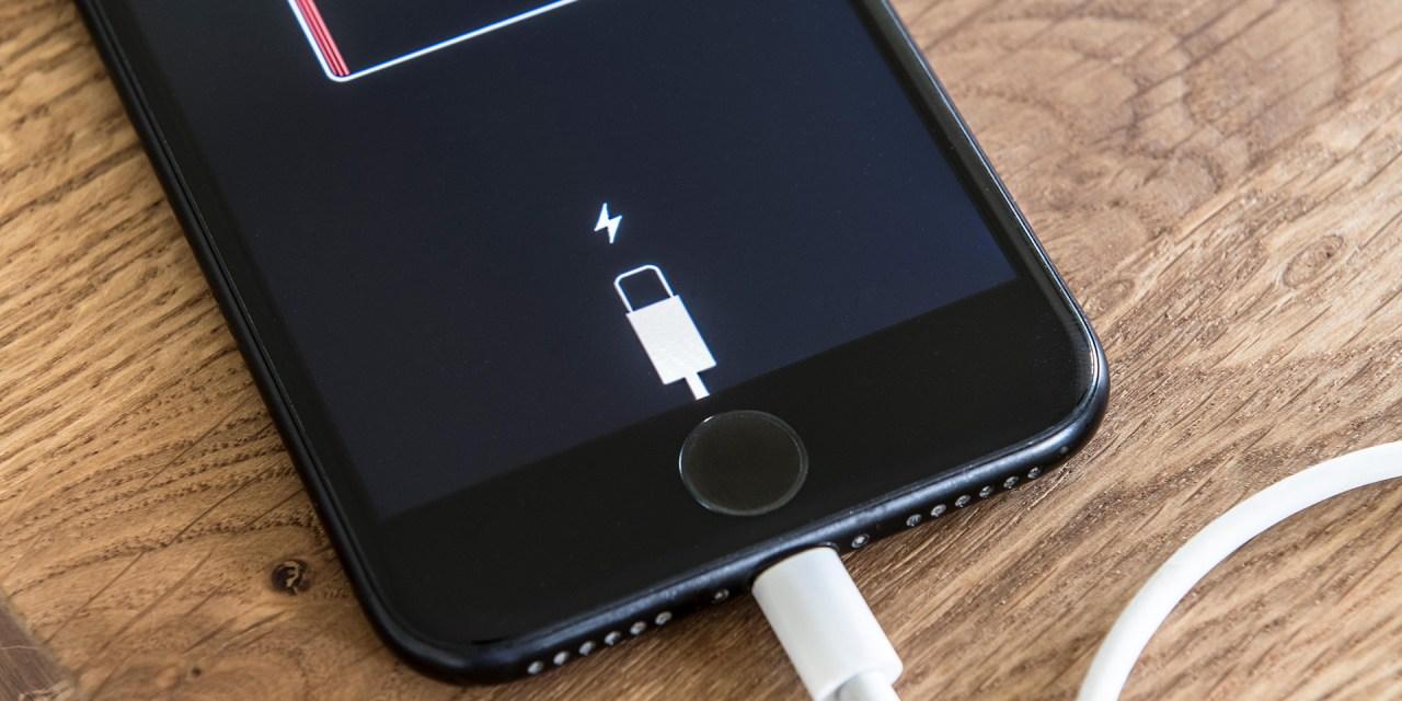 5 rumores sobre la batería de los teléfonos