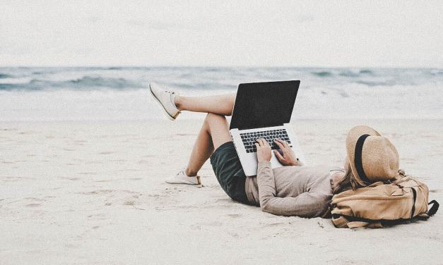 5 tips para ahorrar dinero al viajar