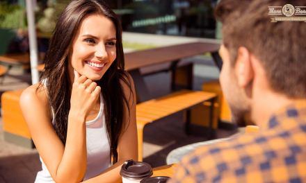 5 Tips para reaccionar bien cuando no te gusta el regalo de tu novio