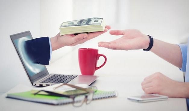 3 formas de ganar dinero desde casa