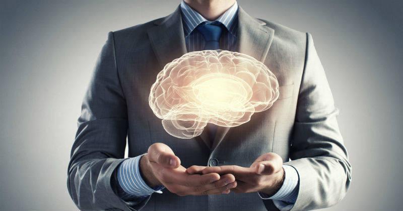 Top 4 consejos para ser más inteligente