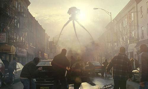 https://i2.wp.com/www.top10films.co.uk/img/war-of-the-worlds.jpg