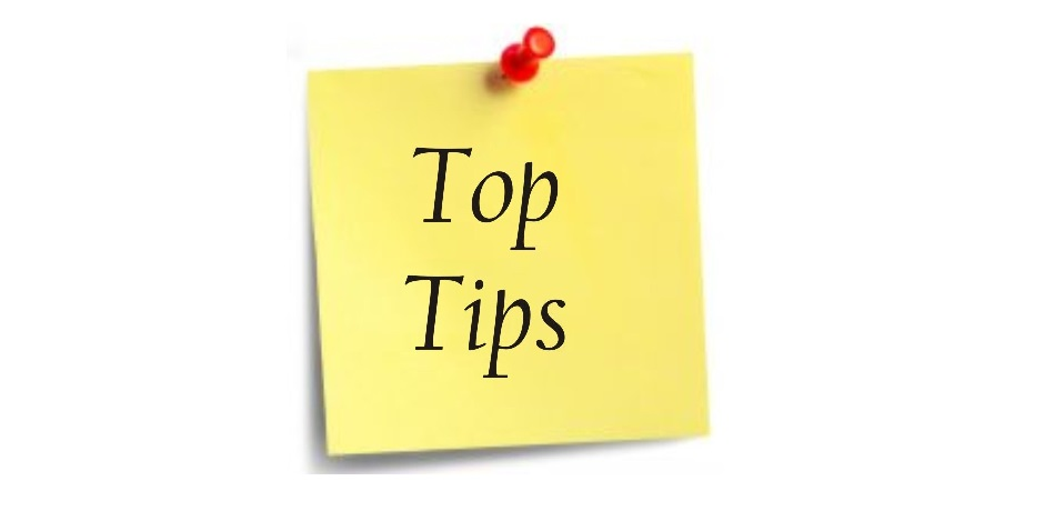 forex top tips
