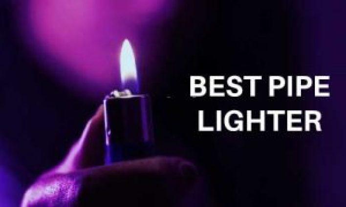 best pipe lighter