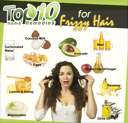 home reme s for frizzy hair top 10 home reme s