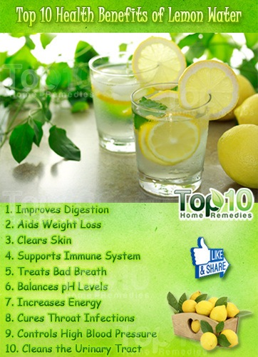 Image Result For What Is Royal Jelly Good For Your Skin