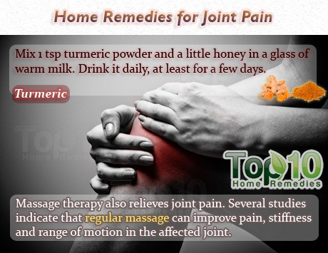 Image result for images to remove body pain here