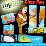 home remedies for knee pain top 10 home remedieshome remedies for knee pain