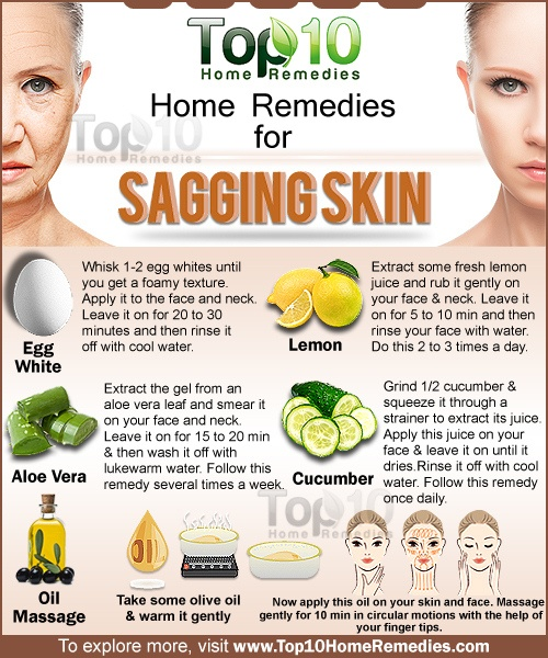 Image Result For What Does Tea Tree Oil Do For Skin
