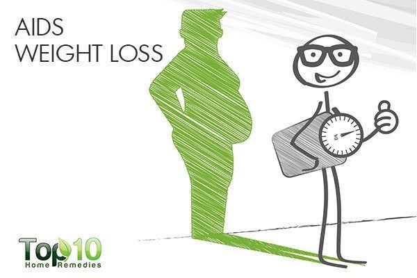 arugula aids weight loss