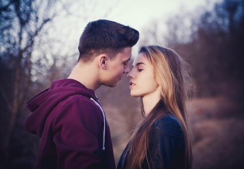 Idées de rencontres amusantes pour les couples