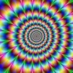 Top 10 Visual Illusions on Internet