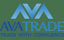 ava-forex-broker