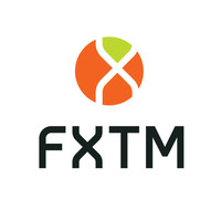 fxtm -forex-broker