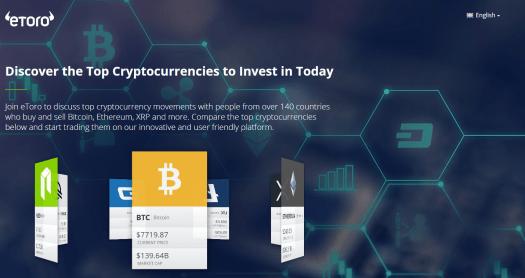 etoro-trade-bitcoin