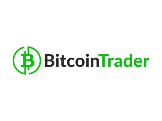 bitcoin auto trading review tajvani bitcoin