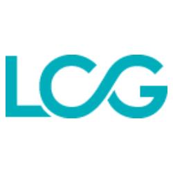 LCG-logo