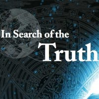 UFO Researchers Mysterious Deaths