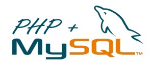 php_script_to_import_mysql_database