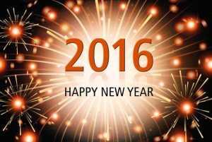 happy-new-year-top-2000-2016
