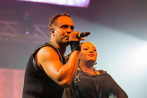 2 unlimited no limit top 2000 2017