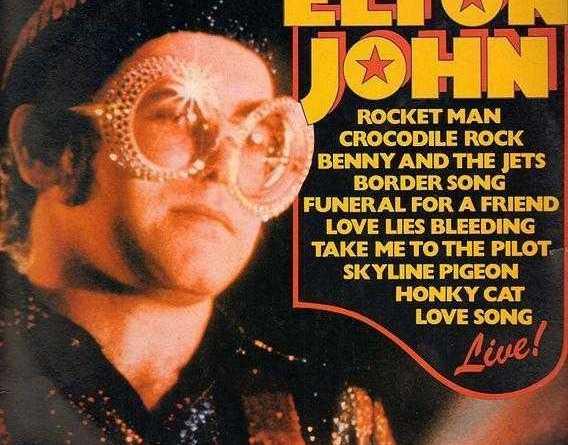 Elton_John_live_LP_Top2000 2017