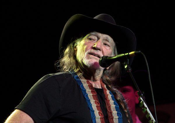 Willie_Nelson_Top 2000 2017