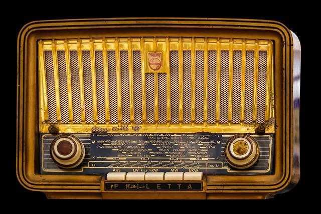 Luister live naar NPO Radio 2