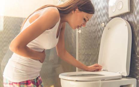 how to make yourself throw up easily top2homeremedies.com