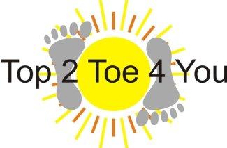 Top2toe4you